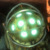 BioShock - Big Daddy Icon