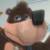 Banjo-Kazooie Nuts and Bolts - Knock Banjo Icon