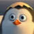 Penguins of Madagascar - Baby Private Icon