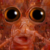 Happy Feet Two - Will Icon