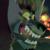 The Lion King II - Wacky Nuka Icon