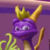 Spyro A Hero's Tail - Spyro Icon