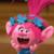 Toys R Us - Excite Poppy Icon