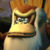 Donkey Kong Country Returns - Cranky Kong Icon