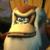 Donkey Kong Country Returns - Cranky Kong Icon
