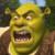 Shrek VERY POLITELY Icon