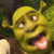 Shrek Choke Icon