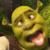 Shrek Choke Icon