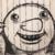 Shrek Cute Drawing Icon