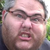 Angry Grandpa - Michael Psycho Icon