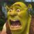 Shrek Drop Icon