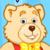 Webkinz - Smile Quizzy Icon
