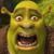 Shrek Scream Icon