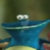 Rayman M - Globox Icon