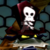 Rayman 2 The Great Escape Admiral Razorbeard Icon by SuperMarioFan65