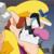 Wario Land Shake It - Wario Icon