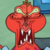 SpongeBob SquarePants - SUPER ANGRY Krab Icon
