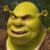 Random Shrek Icon