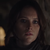 Rogue One - Jyn Erso Icon