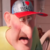 Mower Minions - Old Man without teeth Icon