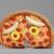CWACOM2 - Pizza Cockatiel Icon