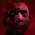 Star Wars The Clone Wars - Darth Maul Icon