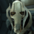 Star Wars ROFS - General Grievous Icon