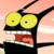 Catscratch - Mr. Blik Icon