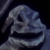 The Nightmare Before Christmas - Oogie Boogie Icon