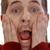 Smosh - Ian Food Battle Scream Icon