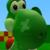 SMG4 - Sloppy Yoshi Icon by SuperMarioFan65