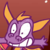 Spyro Does A Thing - Yikes Spyro Icon