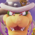 Super Mario Odyssey - Bowser Icon by SuperMarioFan65