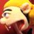 SuperMarioLogan - Poop Monster Jeffy Icon