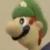 SuperMarioLogan - Mama Luigi Icon