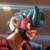 ARMS - Spring Man Icon