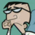 The Fairly OddParents - Denzel Crocker Icon