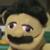 SuperMarioLogan - Chef Poo Poo Icon