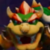 Skylanders SuperChargers - Bowser Icon by SuperMarioFan65
