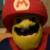 SuperMarioLogan - Mario Shrek Icon