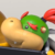 Nintendo Switch Parental Controls - Bowser Jr Icon by SuperMarioFan65