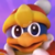 Kirby RTDL - King Dedede Commercial Icon