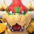 Nintendo Switch Parental Controls - Idea Bowser by SuperMarioFan65