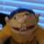 SuperMarioLogan - Background Jeffy Icon