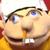 SuperMarioLogan - Old Jeffy Icon