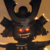 The Lego Ninjago Movie -  Lord Garmadon Icon