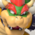 Nintendo Switch Parental Controls - Bowser Icon 3 by SuperMarioFan65
