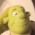 SuperMarioLogan - Baby Shrek Icon