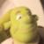 SuperMarioLogan - Baby Shrek Icon