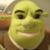 SuperMarioLogan - Shrek Icon